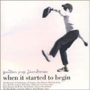 GUITAR POP JAMBOREE WHEN IT STARTED TO BEGIN.jpg