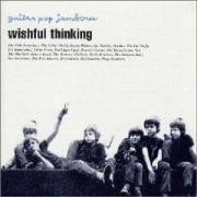 GUITAR POP JAMBOREE WISHFUL THINKING.jpg