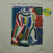 FRIENDS AGAIN EP.jpg