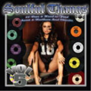 SOULFUL THANGS VOL.5.jpg
