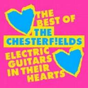 chesterfields.jpg