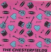 The-Chesterfields-Completely--Utter-246596.jpg