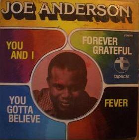 JOE ANDERSON.jpg