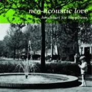 Neo acoustic Love Headstart For Hapiness.jpg
