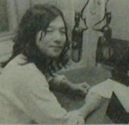YAMASITA FM 79.jpg