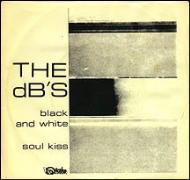DBS BLACK AND WHITE.jpg