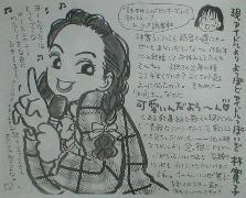 HAYASIHIROKO 2.jpg