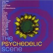 The Psychedelic Scene.jpg