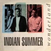 Indian Summer wonderland Edit The Wonder 12.jpg