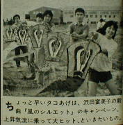 SAWADA TAKO2.jpg