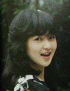 SUITAASUKA2.jpg