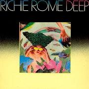 RICHIE ROME deep.jpg