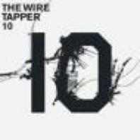 wiretapper10