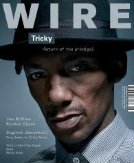 COVER294(WEB).jpg