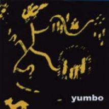 yumbo
