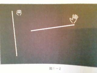 正木先生授業「どちらが長い?」2