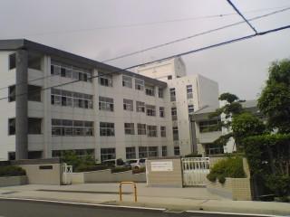 2007_0619_011.jpg