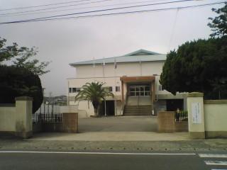 2007_0619_012.jpg