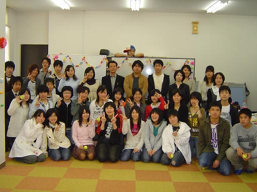 教室 131.JPG