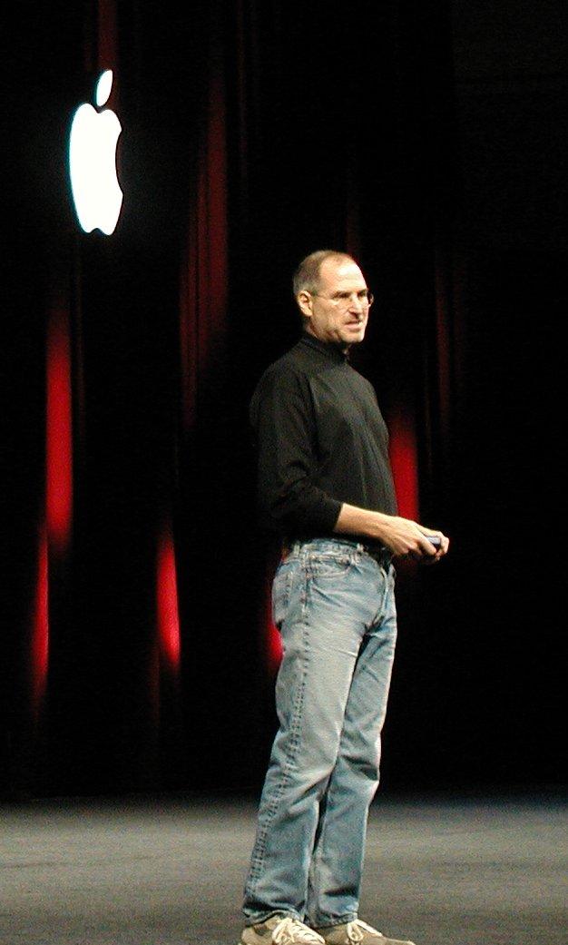 Stevejobs_Macworld2005.jpg