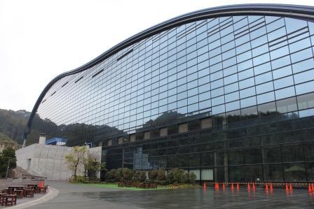 九州国立博物館2.jpg