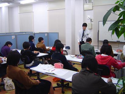 教室 172.jpg