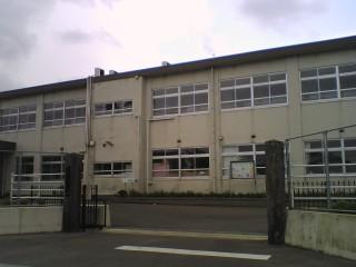 2007_0624_008.jpg