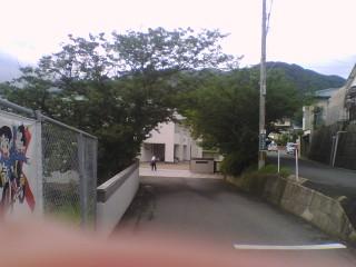2007_0621_020.jpg