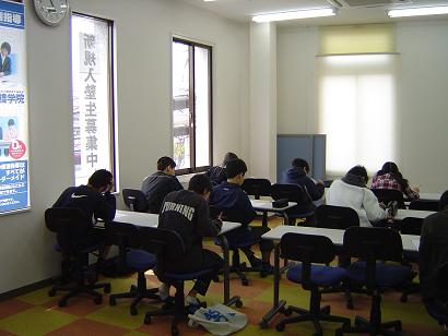 教室 162.jpg