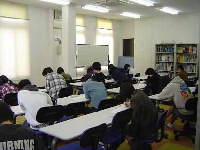 教室 163.jpg