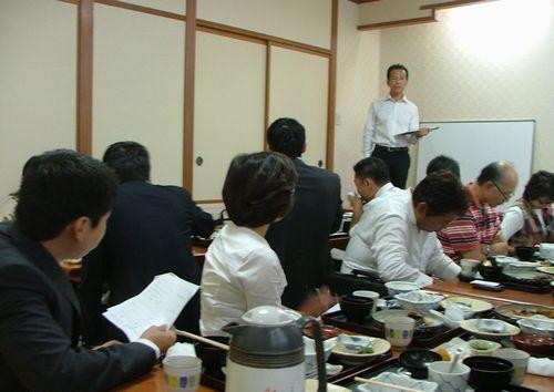 ITOビジネスランチ会2010.9.jpg