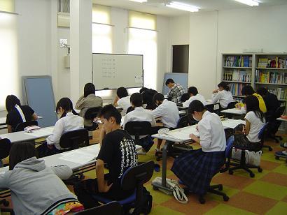 教室 186.jpg