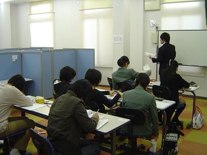 教室 151.jpg