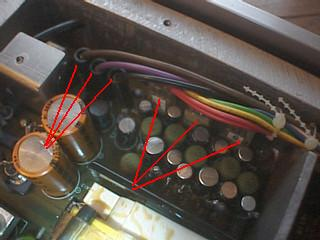 電源電圧2.jpg