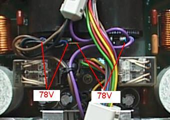 電源電圧3.jpg