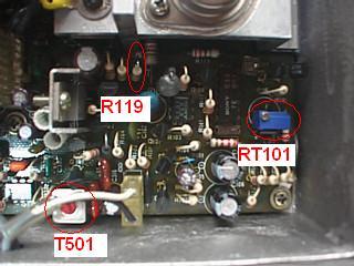 RT101.jpg