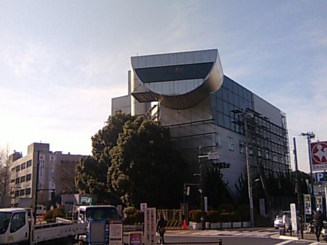 ohokayama.jpg