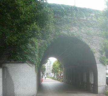 小トンネル.jpg