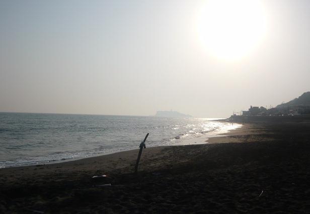 海B.jpg