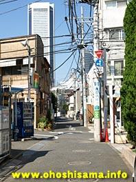 091214harunoogawa.jpg