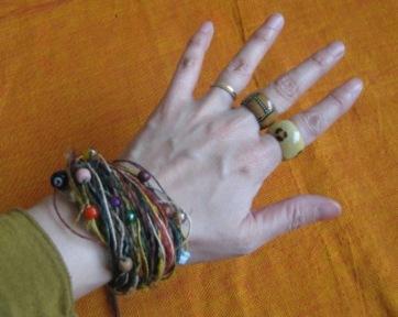hana african rings.jpg
