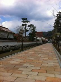 s-淀川 028.jpg