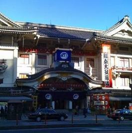 s-東京 006.jpg