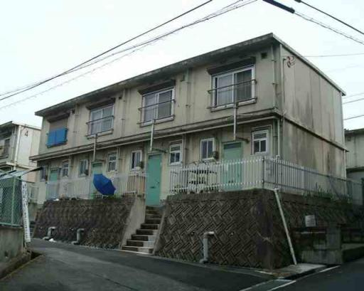 ��������� ����� ������������ mishizawa���