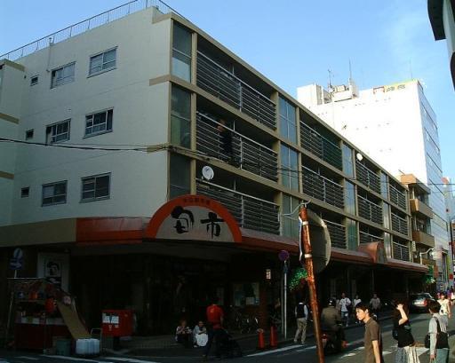 ��������� ����������������� mishizawa���