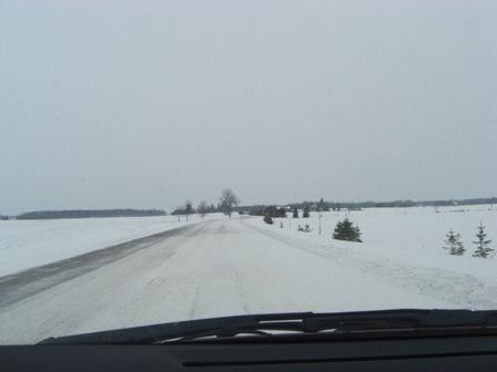 雪道ドライブ.jpg