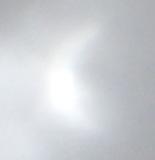 日食.jpg