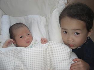 bro & sis.jpg
