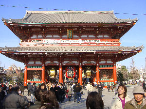 sensouji200905.JPG