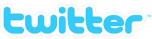 twitter_logo300.jpg